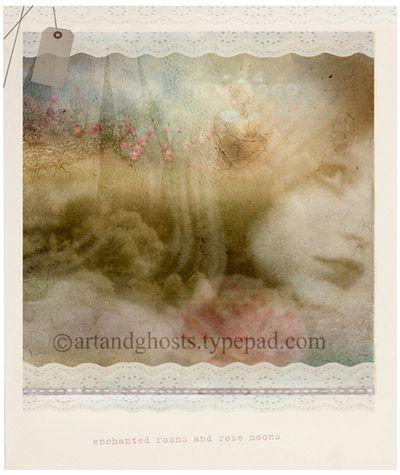 Enchantedrooms