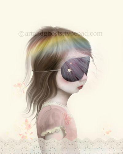 Mask1blog