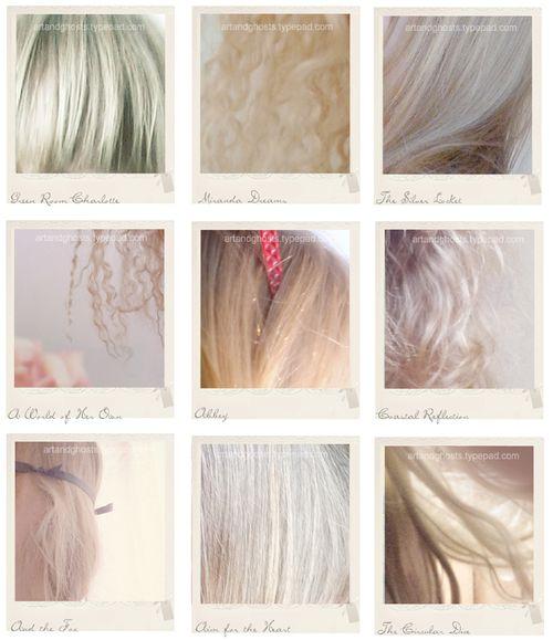 Hair3small