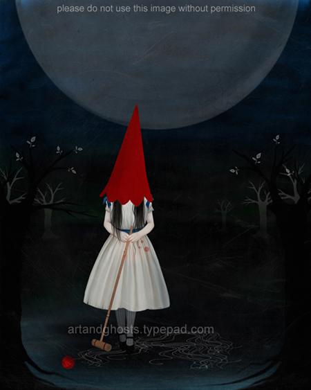 Midnightcroquetweb