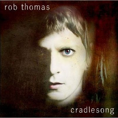 Rob-Thomas-cradlesong-474276