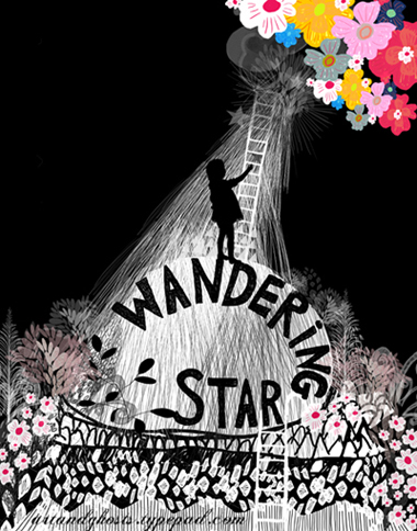 Wanderingstar blog