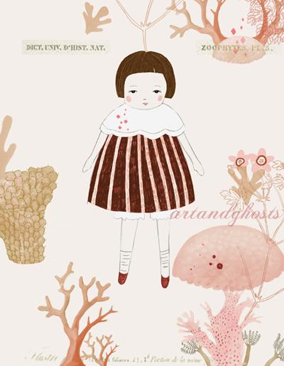 Cookieblog2