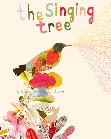 Singingtree smallblog