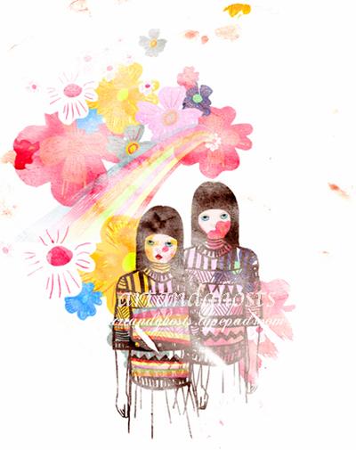 Seasonssong blog