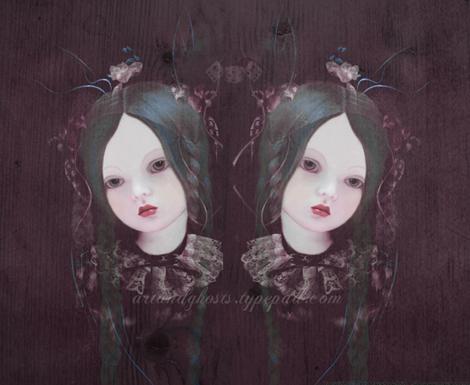 Nightingaleblog